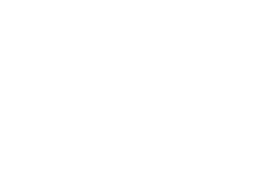 Cheshire White Collar Boxing